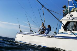 fishing-charters-hilton-head-island-water-activities